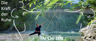 Tai Chi Training in Dornbirn